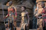 Female-Warriors-Black-Panther