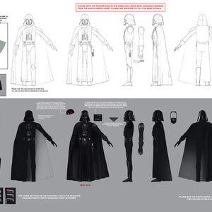 Fire Across the Galaxy Concept Art 09.jpg