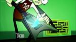 Guitar Possession
