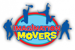 ImaginationMoverslogo.png