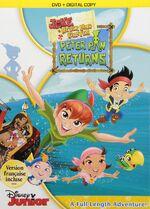 Jake-Neverland-Peter-Pan-box-art1.jpg