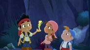 Jake-and-the-Never-Land-Pirates-post3