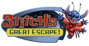 Logo-StitchGreatEscape