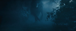 Maleficent-(2014)-118