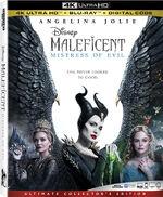 Maleficent Mistress of Evil 4KUHD Blu-ray.jpeg