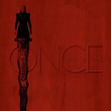 OUAT Dagger Season 5 Poster.jpg