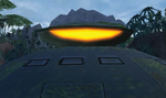 Omnidroid v.9 - Video Game 6