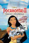 Pochantas II