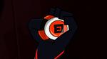 Secret Stache - Ninja Fetching Ball 00