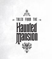 Tales from the Haunted Mansion.jpg