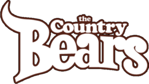 The Country Bears logo.png