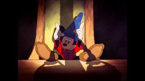 The_Sorcerer's_Apprentice_(Fantasia)