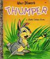 Thumper Little Golden Book.jpg