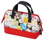 Tsum Tsum Lunch Bag