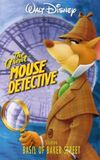 Adventures-great-mouse-detective-vincent-price-vhs-cover-art.jpg