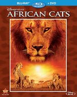 AfricanCatsBlu-ray.jpg