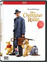 Christopher Robin DVD.png