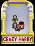 Crazy harry2 clipped rev 1