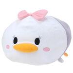 Daisy Duck Tsum Tsum Large