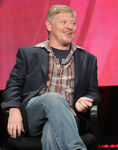 Dave Foley Summer TCA Tour11
