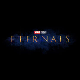Eternals official logo.jpg