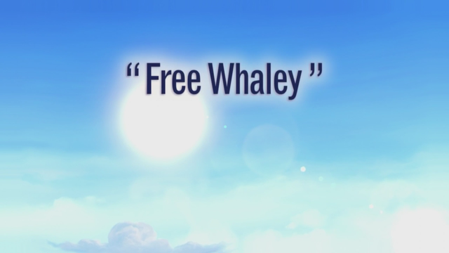 Free Whaley