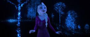 Frozen II - Elsa Into the Unknown.jpg