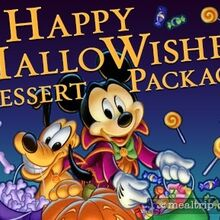 Happy-hallowishes-dessert-party.jpg
