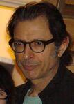 Jeff Goldblum 2010 (Straighten Crop)