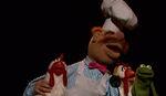 Jimmy fallon finale 09