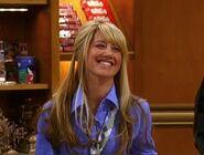 Maddie Fitzpatrick (7)