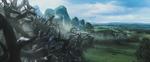 Maleficent-(2014)-7