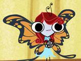 Maria Monarch