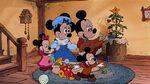Mickey-christmascarol-disneyscreencaps.com-2809