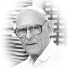 Ken O'Connor