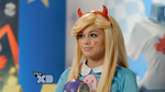Olivia-Holt-as-Star-Butterfly-1
