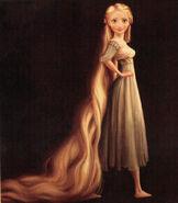 RapunzelCK2