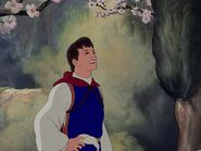 Snow-white-disneyscreencaps.com-562