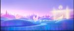 Soul screenshot -31