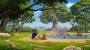 The Lion Guard Little Old Ginterbong WatchTLG snapshot 0.01.24.852 1080p