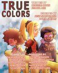 True Colors fifth promo