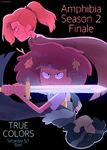 True Colors promo poster -2