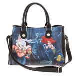 Ariel Tote Bag - Disney Designer Collection 2017
