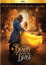 BeautyandtheBeast dvd cover .jpg