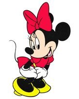 Cartoon-pictures-of-minnie-mouse