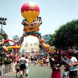 Disney Afternoon Avenue.jpg