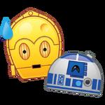 EmojiBlitzC3PO-PowerUp