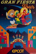 Epcot-experience-attraction-poster-gran-fiesta-tour-1