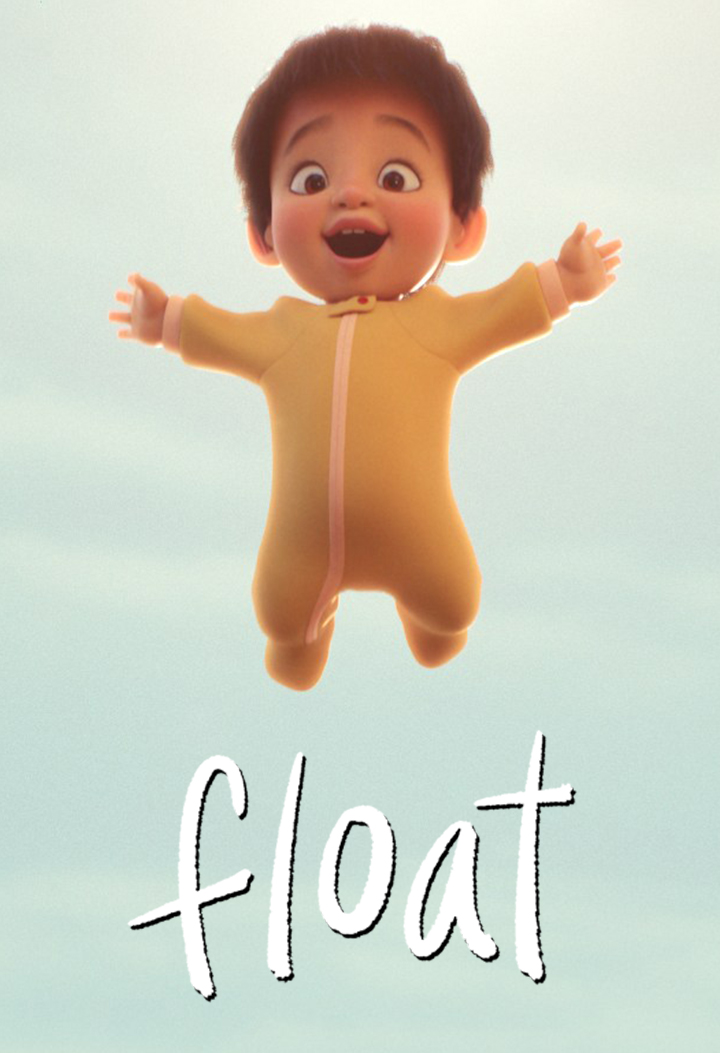 Float (curta)