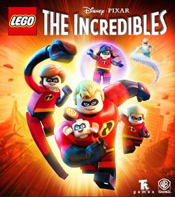 LEGO The Incredibles.jpg